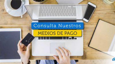 Medios_pago